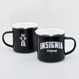 Enamel-Mug-Promotional-Merchandise-Insignia-Company-Black